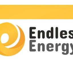 Endless Energy Łukasz Kalisz - Instalacje Fotowoltaiczne Warszawa