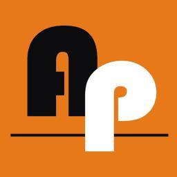 ARTPOL | Montaż podłóg i listew - Układanie paneli i parkietów Skierniewice