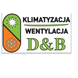 Klimatyzacja i Wentylacja P.H.U. D&B Krzysztof Drygas - Klimatyzacja Krotoszyn