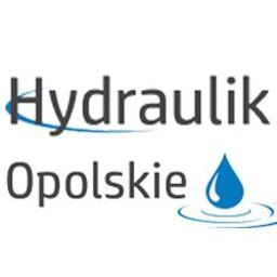 INSTAL-TOM instalacje grzewcze i sanitarne - Instalacje grzewcze Opole