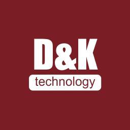 D&K Technology - Meble na wymiar Krotoszyn