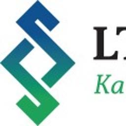 Kancelaria LTD Solutions Sp. z o.o. - Obsługa prawna firm Poznań