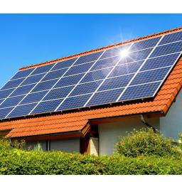 Zewesolar - Ekologiczne Źródła Energii Łaziska Górne