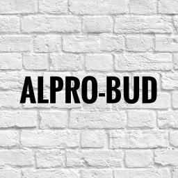 ALPRO-BUD Sp. z o.o. - Ocieplanie budynków Białystok
