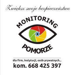 Monitoring Pomorze - Kancelaria prawna Bytów