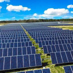 Eco dla Biznesu Sp. z o.o - Energia Geotermalna Koło
