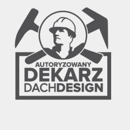Pol-Dach - Naprawy Rynien Warszawa