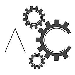 Autocount - Biznes plan Dobrzejewice