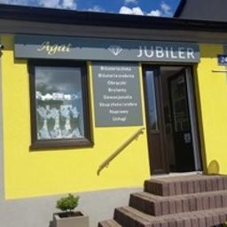 Sklep Jubilerski AGAT - Kosze prezentowe Kozienice