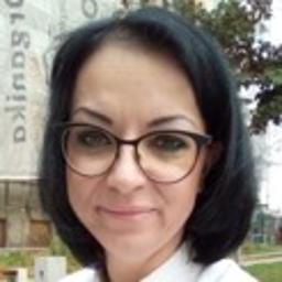New Mind Solutions Katarzyna Wowra - Doradca finansowy Brzeg