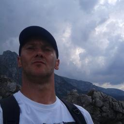 Dariusz Pondel - Pompy ciepła Łańcut