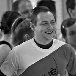 Aruê Capoeira Jaworzno - Sporty walki, treningi Jaworzno