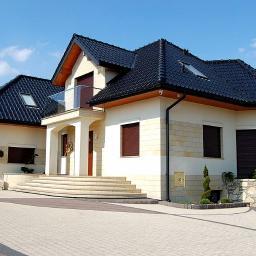 Kamil Kamil - Architekt krajobrazu Lubliniec
