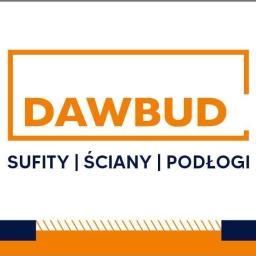 Daw-Bud - Płyta karton gips Tarnów