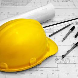 Biuro Projektowo-Usługowe LENS - Firma Geodezyjna Jonkowo