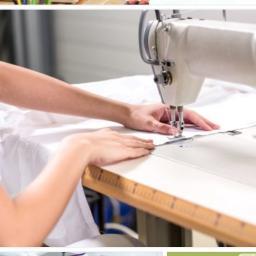 E&E - Firmy odzieżowe Czerkassy