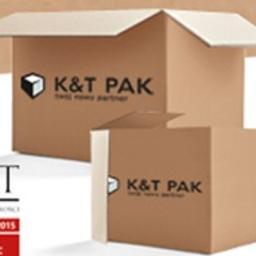 K&T PAK - Opakowania dla rolnictwa Zembrzyce