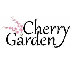 CherryGarden Wrocław - Projektowanie ogrodów Wrocław