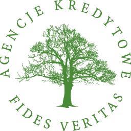 Agencje Kredytowe Fides Veritas - Kredyt hipoteczny Sosnowiec