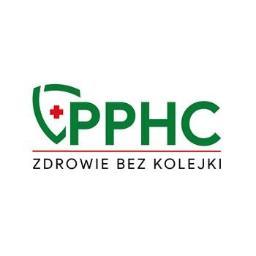 Zdrowie bez kolejki - Ubezpieczenia Grupowe Białystok