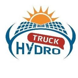 Hydro-Truck Solar Energy - Energia odnawialna Radom
