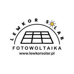 LEWKOR solar Sp. z o.o. - Źródła Energii Odnawialnej Ruda Śląska