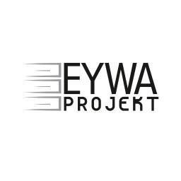 EYWA PROJEKT - Monter Instalacji Sanitarnych Bydgoszcz