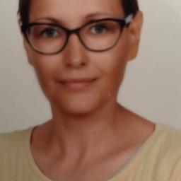 Barbara Idziak - Sprzątanie domu Elbląg