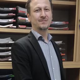 Ubezpieczenia na Życie KAMIL WÓJTOWICZ - Ubezpieczenia na życie Kielce