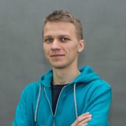 Aplikacje webowe ERYS' Ryszard Plewnia - Programista Żory