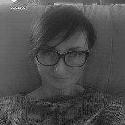 And.Renata Iwanicka - Grupowe Ubezpieczenia Na Życie Gdańsk