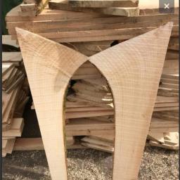 AnMarSawmill - Dla przemysłu drzewnego Przytkowice