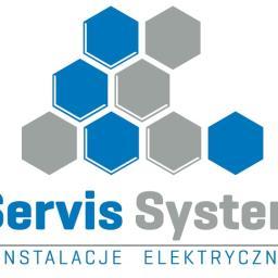 Servis System Tomasz Sekret - Montaż oświetlenia Częstochowa