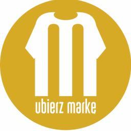Ubierz markę - Nadruki 3D Łódź