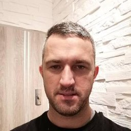 Usługi ogólnobudowlane Adam Dziadosz - Szpachlarze Wołów