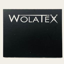 Wolatex - Polski Producent Odzieży Damskiej Nowy Sącz