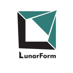 LunarForm - Balustrady szklane Toruń