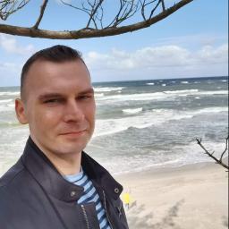 Ryszard Korbut - Firmy budowlane Świdnica