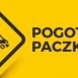 Pogotowiepaczkowe.pl - Kurier Bierutów