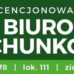 ABAQUE Izabela Kucharska - Biuro Rachunkowe Żyrardów