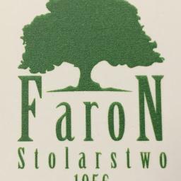 Stolarnia Faron biuro Kraków - Stolarz Kraków