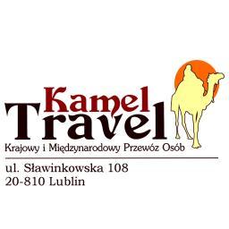 KAMEL TRAVEL - Firma transportowa Lublin
