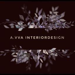 a.wa.interiordesign - Projektowanie Wnętrz Warszawa