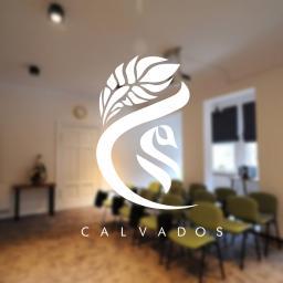 Calvados - Sala Konferencyjna - Szkolenia Bydgoszcz