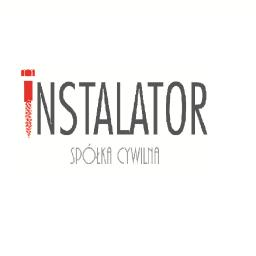 Instalator Spółka Cywilna - Ekologiczne Źródła Energii Jaworzno