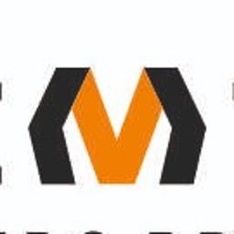 EMTEX E.E. Melewscy s.c. - Adaptacja projektów Ostrzeszów