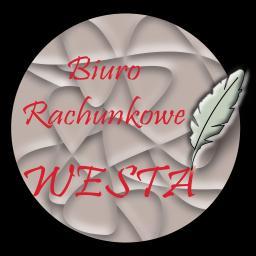 Biuro Rachunkowe WESTA Sp. z o.o. - Kadry Lisewo