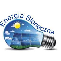 Doradcy Energetyczni Andrzej Wysocki - Fotowoltaika Solec Kujawski
