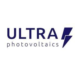 ULTRAPV Mateusz Maciaszczyk - Systemy Fotowoltaiczne Rąbień