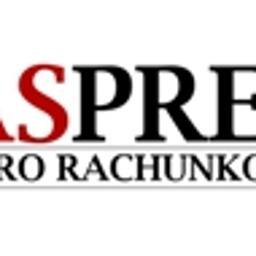 AS-PRES - Usługi Podatkowe Wrocław